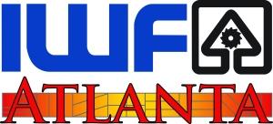 IWF Atlanta Logo cmyk (2)